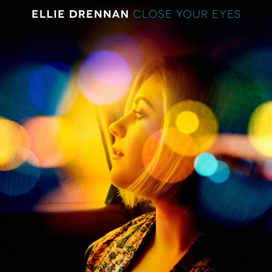 10b-Ellie-Drennan-album-High-Res-copy