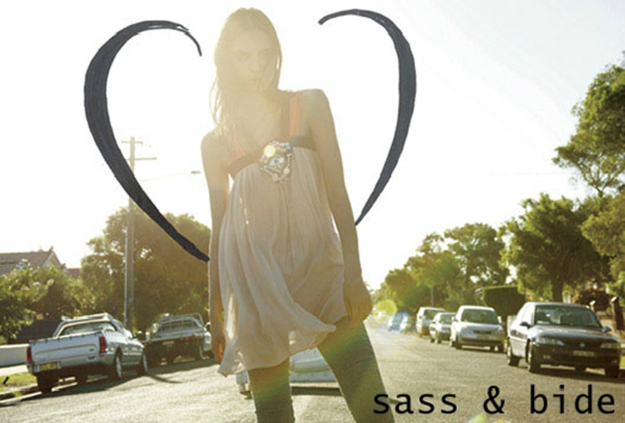 A1- SASS AND BIDE IPAD copy