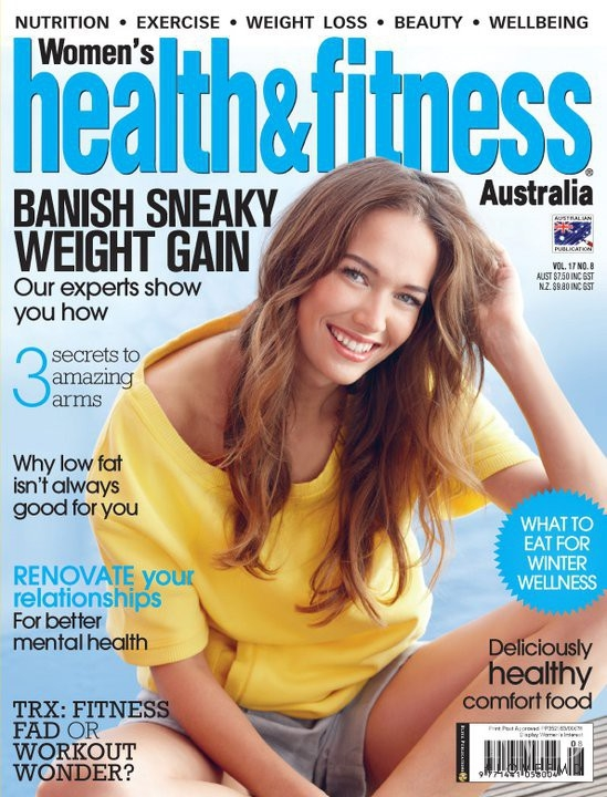 womens-health-fitness-2011-august-01-single